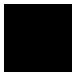 LUUM Salon